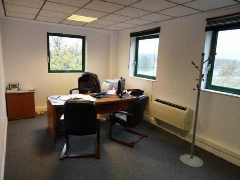Achat de bureaux essonne 91 bureaux à vendre à essonne 91