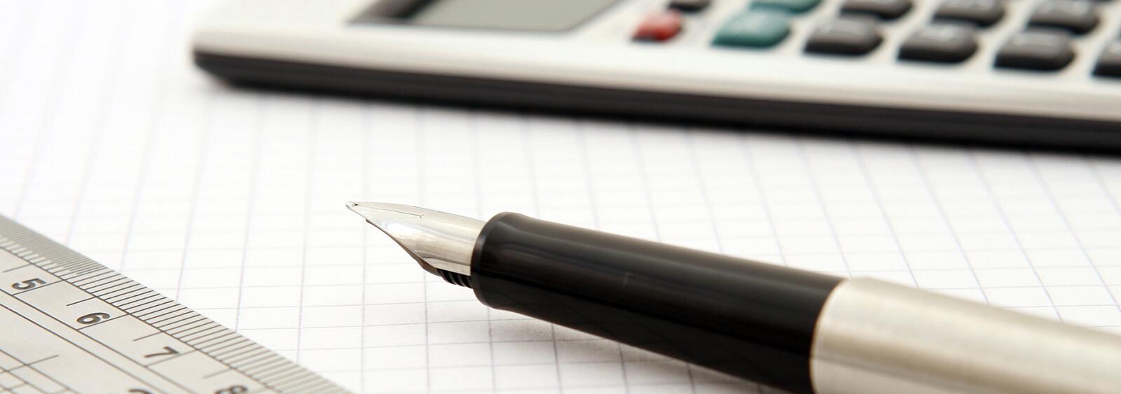 Bureaux comment estimer sa surface de bureaux dbx conseil - Calcul surface utile bureaux ...