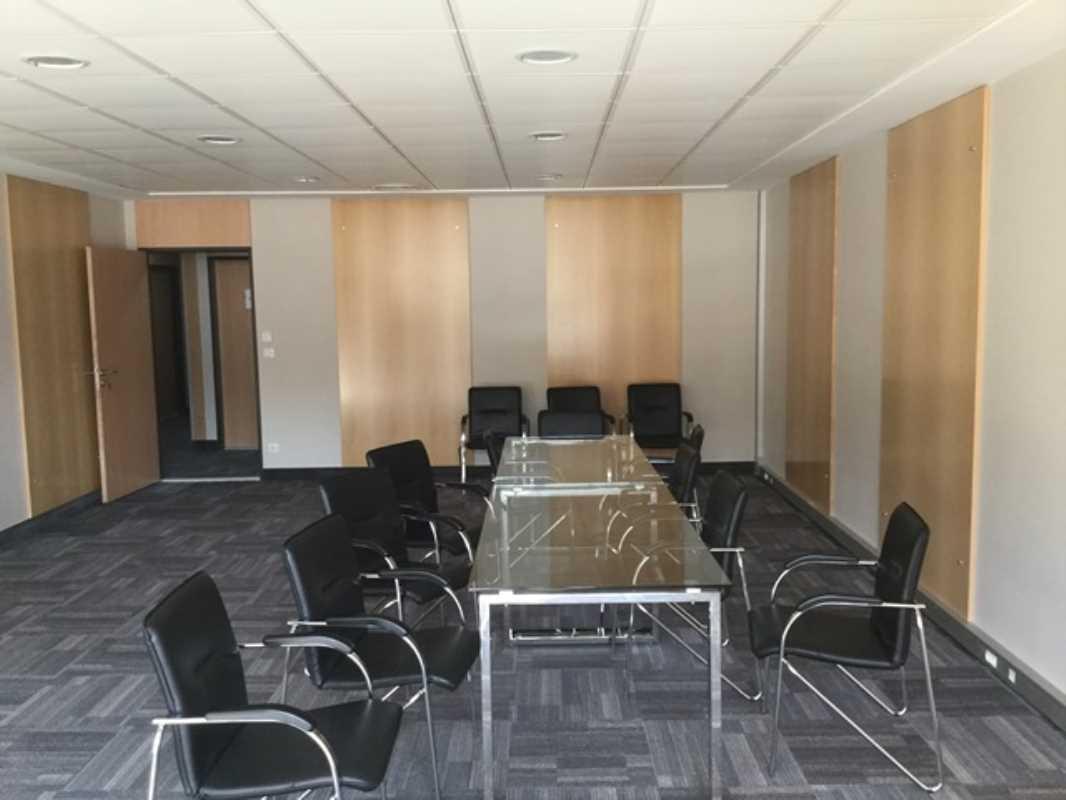 Location de bureaux evry bureaux à louer à evry