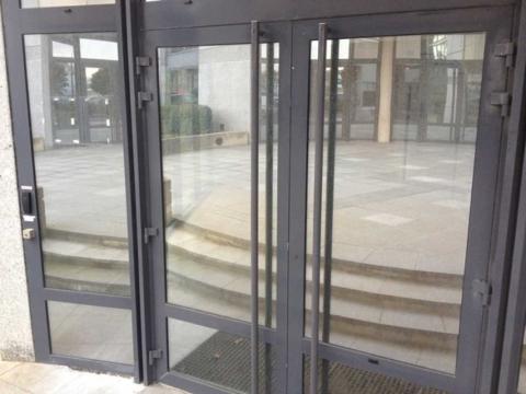Vente Bureaux LES-ULIS - Photo 4