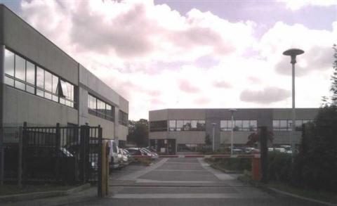 Location Bureaux LES-ULIS - Photo 1