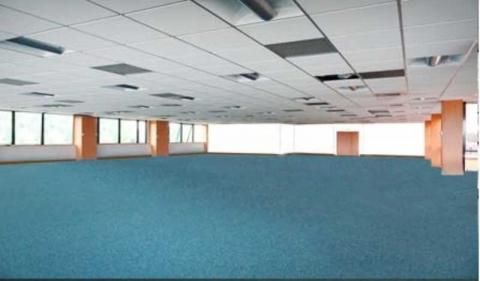 Location Bureaux VILLEBON-SUR-YVETTE - Photo 5