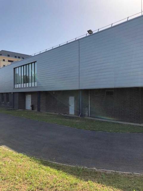 Location Activités et Bureaux VELIZY-VILLACOUBLAY - Photo 2