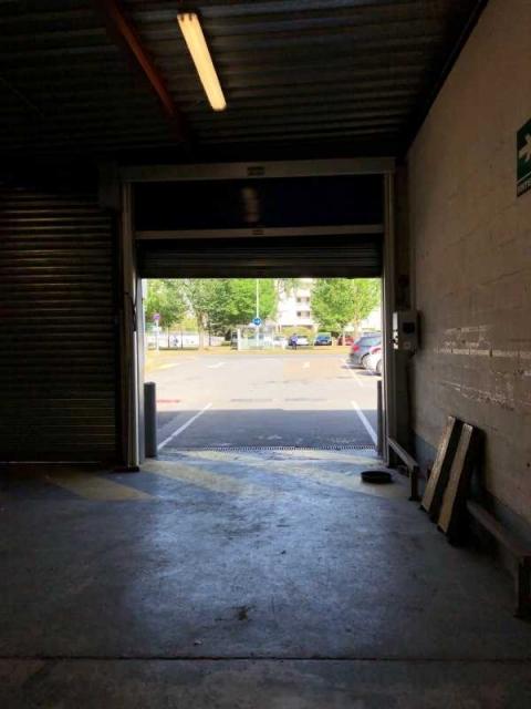Location Activités et Bureaux VELIZY-VILLACOUBLAY - Photo 4