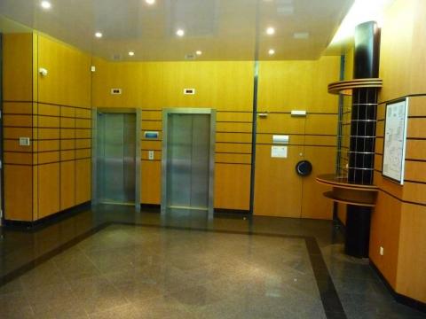 Location Bureaux LES-ULIS - Photo 8