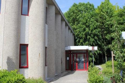 Location Bureaux TREMBLAY-EN-FRANCE - Photo 5