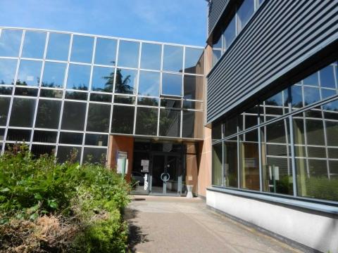 Location Activités et Bureaux SAINT-MICHEL-SUR-ORGE - Photo 6
