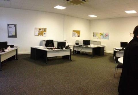 Location Activités et Bureaux SAINT-MICHEL-SUR-ORGE - Photo 4