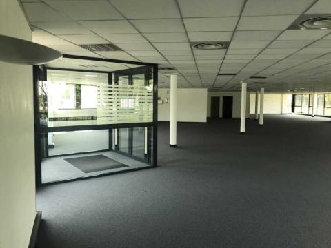 Location Bureaux LES-ULIS - Photo 4