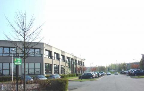 Location Locaux d'activité VILLEJUST - Photo 1