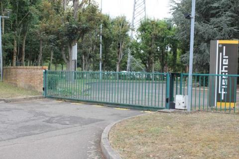 Location Activités et Bureaux MONTIGNY-LE-BRETONNEUX - Photo 5