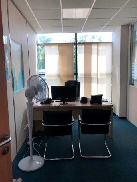 Location Activités et Bureaux ROISSY-EN-FRANCE - Photo 7