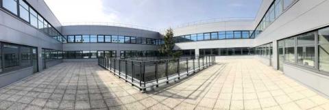 Location Activités et Bureaux ROISSY-EN-FRANCE - Photo 8