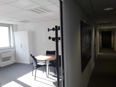 Location Bureaux VELIZY-VILLACOUBLAY - Photo 5