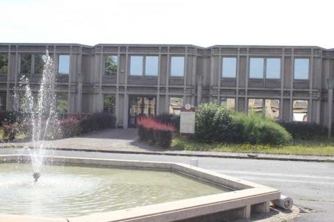 Location Bureaux SAINT-AUBIN - Photo 2