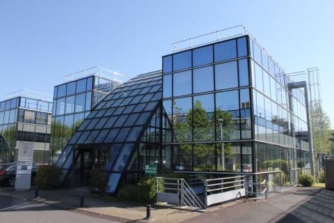 Vente Bureaux ROISSY-EN-FRANCE - Photo 6
