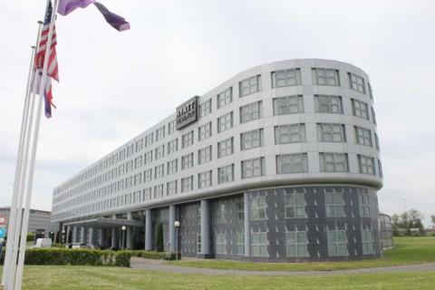 Location Entrepôts ROISSY-EN-FRANCE - Photo 7
