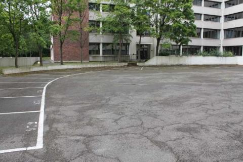 Location Bureaux MONTIGNY-LE-BRETONNEUX - Photo 2