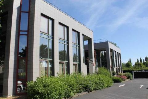 Location Bureaux ROISSY-EN-FRANCE - Photo 8