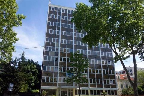 Location Bureaux RUEIL-MALMAISON - Photo 1