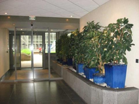 Location Activités et Bureaux NANTERRE - Photo 4