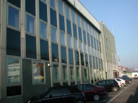 Location Activités et Bureaux BEZONS - Photo 2