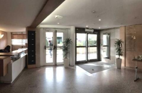 Location Bureaux LA-GARENNE-COLOMBES - Photo 7