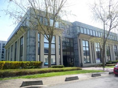 Location Bureaux GENNEVILLIERS - Photo 4