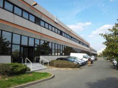 Location Activités et Bureaux ARGENTEUIL - Photo 2