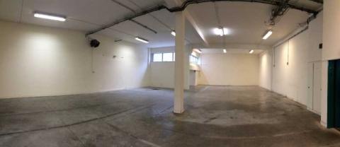 Location Bureaux ARGENTEUIL - Photo 6