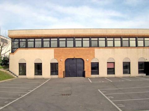 Location Bureaux ARGENTEUIL - Photo 2