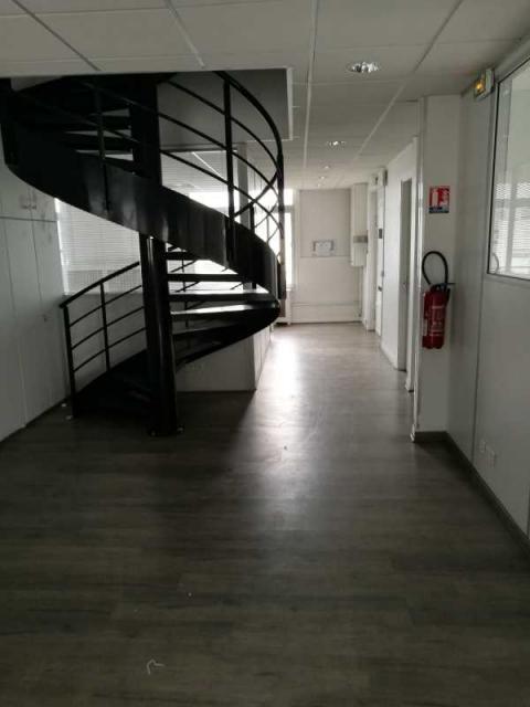 Location Bureaux ARGENTEUIL - Photo 3