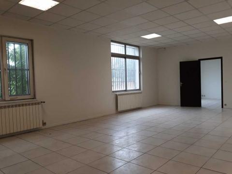 Location Bureaux ARGENTEUIL - Photo 7