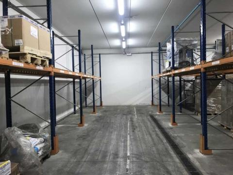 Location Locaux d'activité OSNY - Photo 2