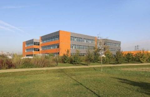 Location Bureaux et Activités GENNEVILLIERS - Photo 3