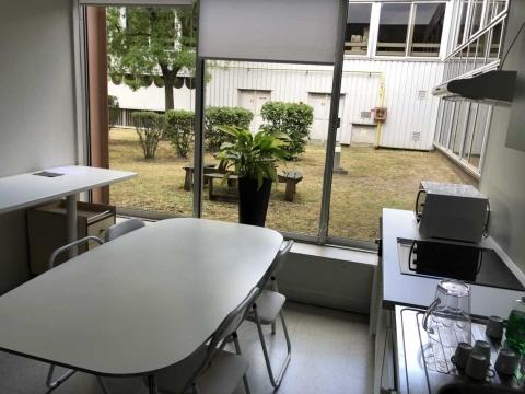 Location Activités et Bureaux SAINT-OUEN-L'AUMONE - Photo 9