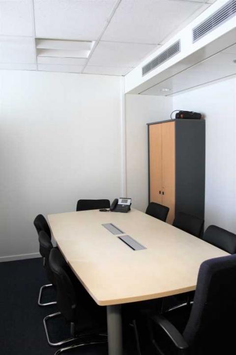 Location Bureaux BOULOGNE-BILLANCOURT - Photo 7