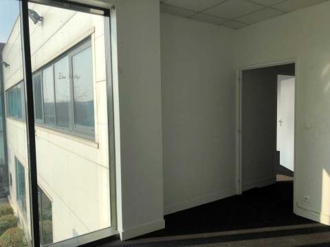 Location Activités et Bureaux STAINS - Photo 7