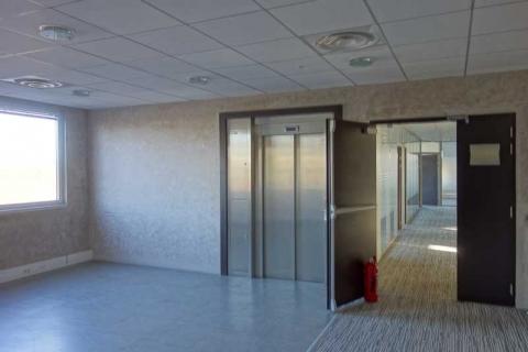Location Bureaux et Activités CERGY - Photo 7