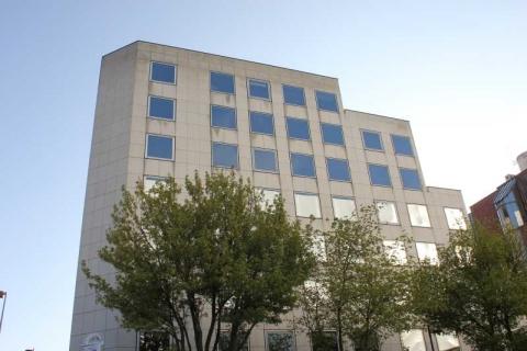 Location Bureaux MONTIGNY-LE-BRETONNEUX - Photo 4