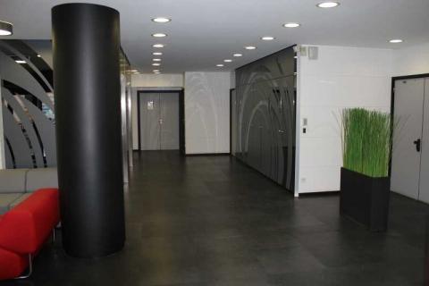 Location Bureaux BOULOGNE-BILLANCOURT - Photo 6