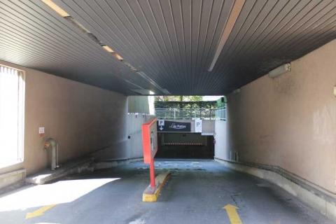 Location Bureaux BOULOGNE-BILLANCOURT - Photo 4