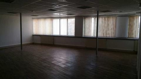 Location Bureaux SAINT-OUEN - Photo 8