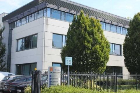 Location Bureaux LES-ULIS - Photo 3