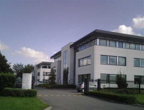 Location Bureaux LES-ULIS - Photo 6