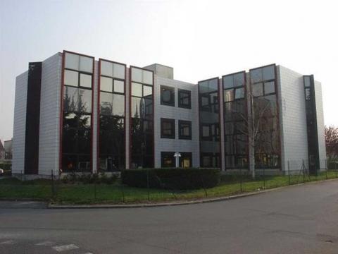 Location Bureaux SAINT-MICHEL-SUR-ORGE - Photo 3