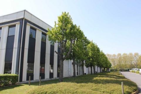 Location Activités et Bureaux VILLEPINTE - Photo 8