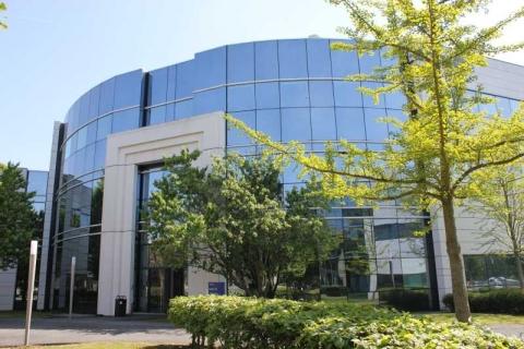 Location Activités et Bureaux VILLEPINTE - Photo 1