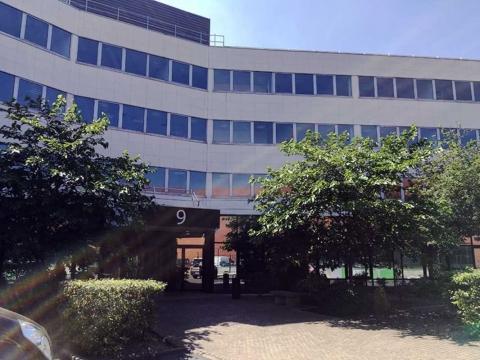 Location Bureaux GENNEVILLIERS - Photo 2