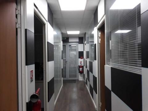 Location Activités et Bureaux ARGENTEUIL - Photo 4